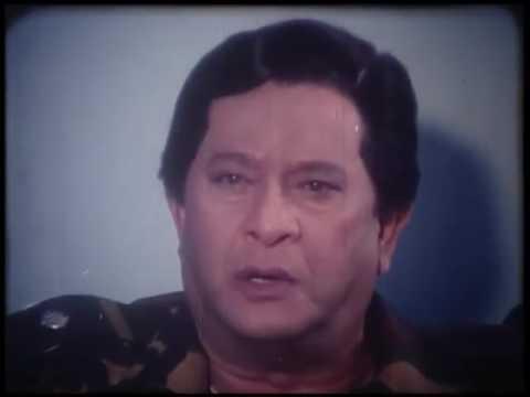 Video Shomaj Ke Bodle Deo l Manna l Shabnur l Dipjol l Bangla Movie HD download in MP3, 3GP, MP4, WEBM, AVI, FLV January 2017