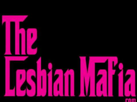 The Lesbian Mafia ~ Show #28 ~ It's Tragic!