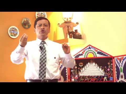 Programa 08: El control jurisdiccional del poder - Tribuna Constitucional - Guido Aguila Grados