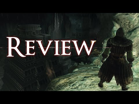 King - After playing through, I feel like the first piece of Dark Souls 2 DLC is a good start. What was your first impression? KINDLE THE CHANNEL [become a patron] ▻http://www.patreon.com/vaatividya...