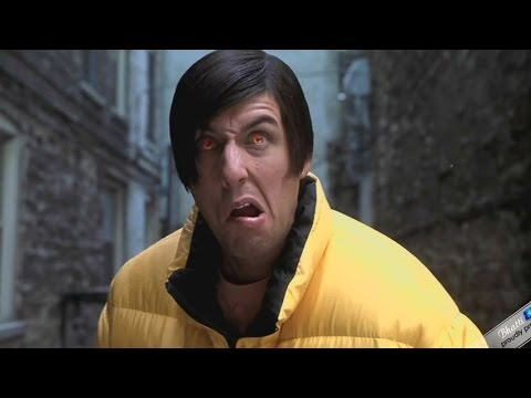Top Movies - Sheesh, stop yelling like a little kid already! Join http://www.WatchMojo.com as we count down our picks for the top 10 worst Adam Sandler movies. Check us o...