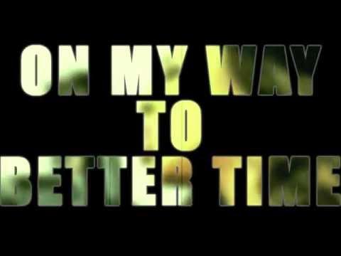 Alexandra Burke - Ain't That Right lyrics