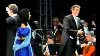 Download Lagu Angela Gheorghiu/Placido Domingo - L'elisir d'amore: Esulti pur la barbara - Prague 1994 Mp3