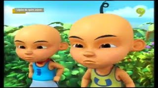 Video Upin Ipin Terbaru - Upin & Ipin Best Cartoons! NEW FULL EPISODES 2017 # 5 MP3, 3GP, MP4, WEBM, AVI, FLV November 2017