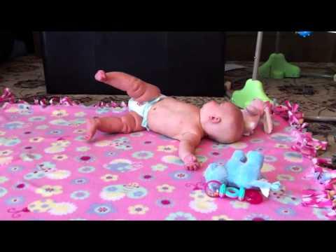 Video Samantha six months download in MP3, 3GP, MP4, WEBM, AVI, FLV January 2017