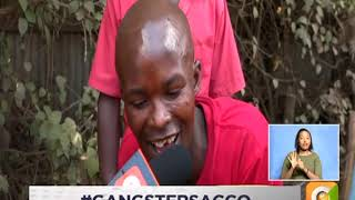 Video GANGSTER SACCO   Unearthing rot in matatu industry MP3, 3GP, MP4, WEBM, AVI, FLV Desember 2018