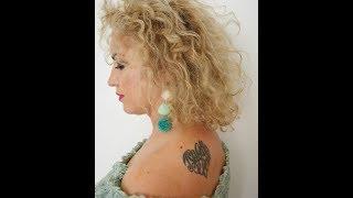Ето и обещаното видео за татуировките. Надявам се, че ще ви бъде интересно! https://www.instagram.com/petjaevlogieva/...