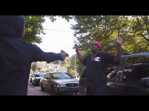 (new) Trap House Atlanta Season 2 Ep. 1.