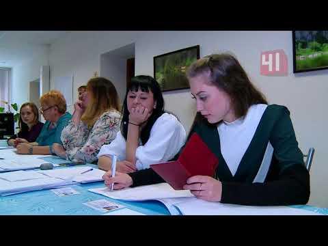 Как прошло голосование в Екатеринбурге