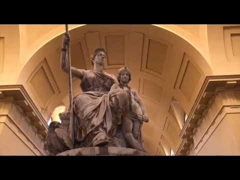 La Certosa di Bologna con il linguaggio dei segni