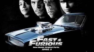 Nonton Soundtrack Fast and Furious 4  Angel Khriz -  Muevela Film Subtitle Indonesia Streaming Movie Download