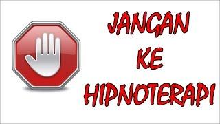 Video JANGAN KE HIPNOTERAPI #AHMAD BAIHAQI MP3, 3GP, MP4, WEBM, AVI, FLV November 2017
