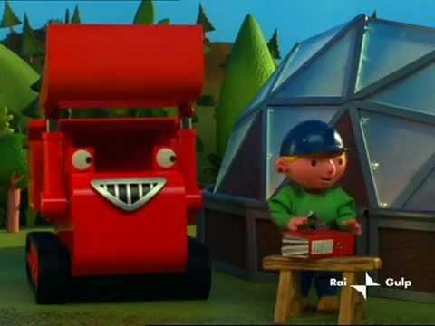 Episodio cartone animato bob aggiusta tutto episodio con bob e Wendy, il progetto di bob aggiustatutto e degli amici di […]