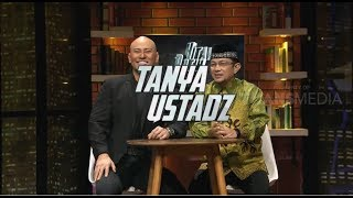 Video Tanya Ustadz Wijayanto | HITAM PUTIH (24/10/18) Part 5 MP3, 3GP, MP4, WEBM, AVI, FLV Februari 2019