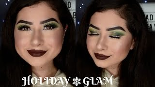 Hey guys! Back at ya with a new tutorial featuring these brown lips which I literally never wear because I just dont feel like I can pull them off but hey I ...