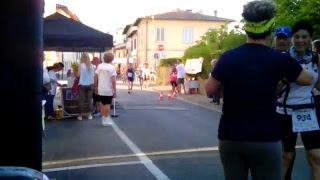 Live streaming Borgo San Lorenzo 100km 2017