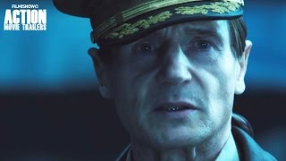 Nonton                     Operation Chromite Ft  Liam Neeson            New Trailer  Hd  Film Subtitle Indonesia Streaming Movie Download