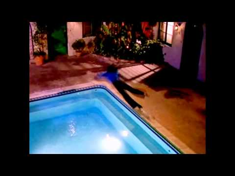 Melrose Place (Opening Season 4) Style DH