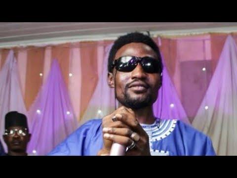 Dafin So | Nura M Inuwa 2019 | Latest Hausa Song