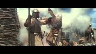 Nonton 11 Settembre 1683   Trailer Ufficiale Film Subtitle Indonesia Streaming Movie Download