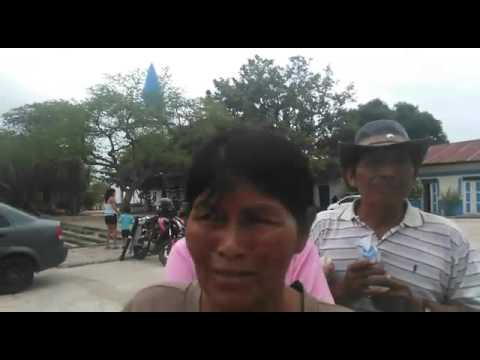 Ecos del Combeima le cumple a Coyaima, así son las entregas de las ayudas