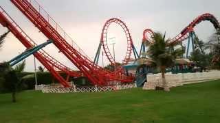 Video Theme Park jeddah Saudi Arabia MP3, 3GP, MP4, WEBM, AVI, FLV Juli 2018
