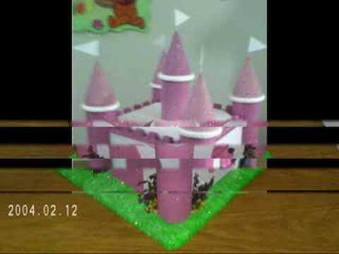 chupeteras de princesas - Videos | Videos relacionados con ...