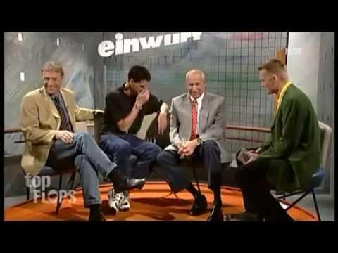 Lustige TV Pannen! Lustige Videos 2012 Unterhaltung – Witzige Clips zum totlachen – Best of Youtube
