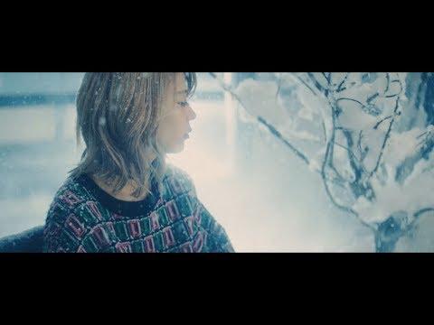 , title : 'ロザリーナ 『百億光年』Music Video'