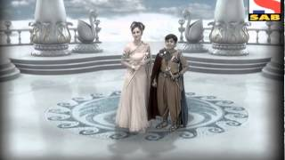 Baal Veer - Episode 157 - 3rd May 2013