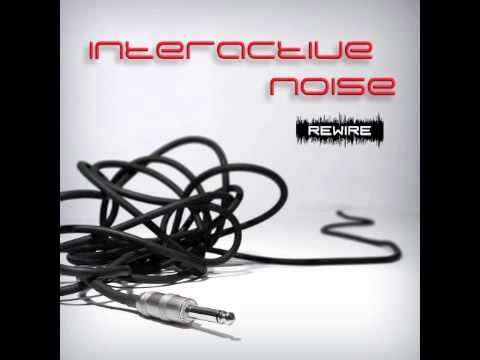 Official - Neelix - Adaption (Interactive Noise Remix)