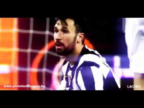 Mirko - Presented by Juventus Hungary! Like/Favorite this Video if you Enjoyed. :) Song: Rudimental - Not Giving In (Ft. John Newman & Alex Clare) www.juventushungar...