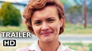 Video KATIE SAYS GOODBYE Official Trailer (2018) Olivia Cooke Movie HD MP3, 3GP, MP4, WEBM, AVI, FLV November 2018