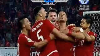 Video Gol Addison Alves MP3, 3GP, MP4, WEBM, AVI, FLV Maret 2018