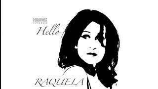 "Raquela Knocks ""Hello"" Solo Out of the Park!"
