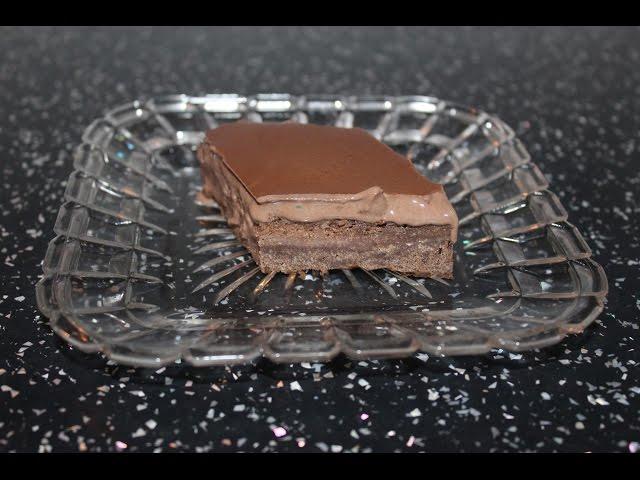 Torte-akullore-receta-gatimi
