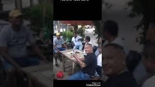 Video Penagihan DC Rupiah Plus yang katanya sesuai aturan OJK MP3, 3GP, MP4, WEBM, AVI, FLV Oktober 2018