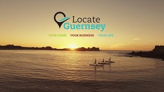 We are very excited to present our new promotional film which we have made in partnership with Guernsey Finance and Luke Sheehan Films. We wanted to showcase...