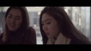 Raisa & Isyana: Our Stories Video