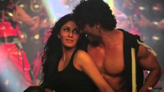 Commando - Lutt Jawaan Full Song (Audio) Vidyut Jamwal, Pooja Chopra