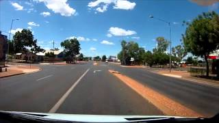 Tennant Creek Australia  City pictures : Tennant Creek, Northern Territory, Australia
