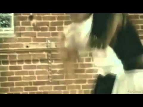 Aaliyah feat. Drake - Enough Said (Music Video)