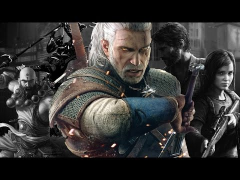 Video IGN's Top 25 PlayStation 4 Games (Spring 2016) download in MP3, 3GP, MP4, WEBM, AVI, FLV February 2017