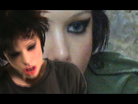 0 Crystal Castles Featuring Robert Smith From The Cure / Free Mix To G Out Too