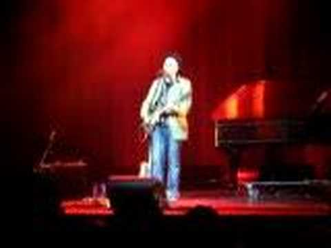 Hawksley Workman - Clever not Beautiful