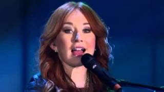 Tori Amos - Edge of the Moon @ Rosie O'Donnell 2011