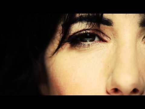 , title : 'DJ SCANDOS feat Giorgia - DIMMI Dove Sei'