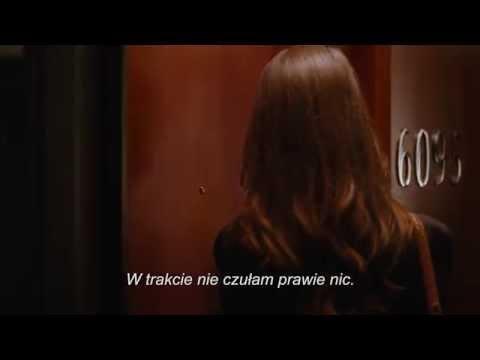Młoda i piękna [Jeune & Jolie] - trailer