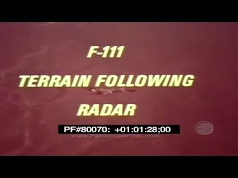 This short training film (TF-6746)...