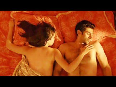 Sexy Baliye - Aamir Khan - Zaira Wasim - Amit Trivedi - Mika Singh - Kausar New Whatsapp Sexy Status